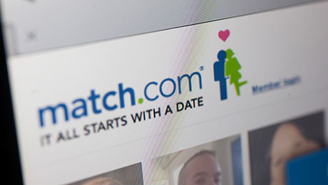 pof online dating forums