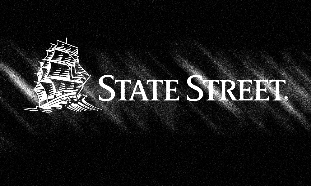 State Street Is Laying Off 1,500 Employees