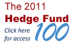 Hedge Fund 100